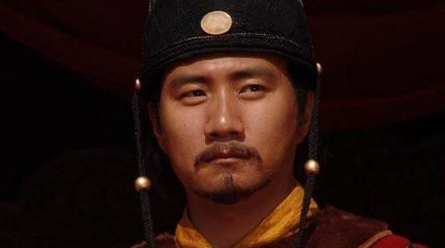 陪朱元璋打江山的34个人,朱元璋杀了30个,却为何不敢动这4人?