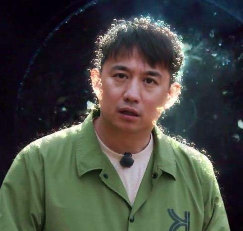黄磊北电离职,宋祖德16字犀利评论:电影学院不需要黄磊这样的老