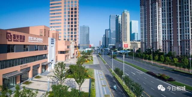 相城影视产业园获评苏州市2018年度平台经济图片