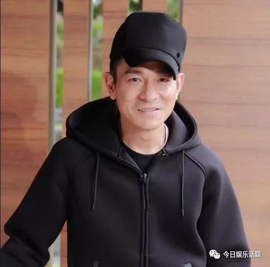 太阳城现金真人官网