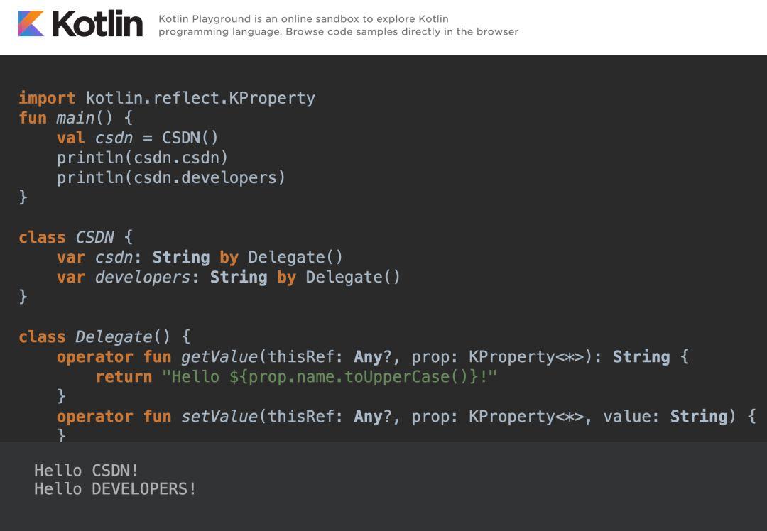 Kotlin 和 Flutter 对于开发者究竟意味着什么?