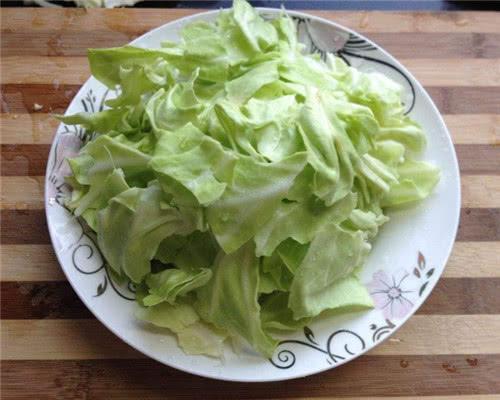 最便宜的菜_九种食物吃出健康乳房
