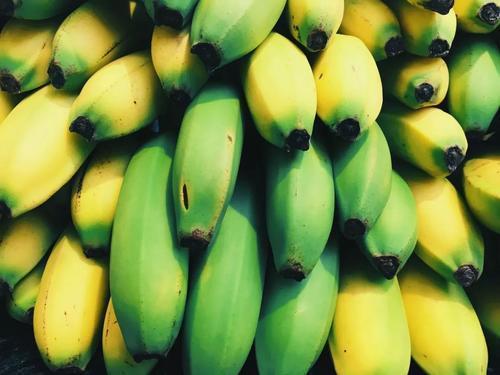 饭后吃一根香蕉,能帮助减肥吗?营养师提醒吃香蕉,别犯3个错误