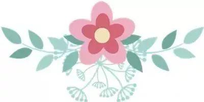 惠州考生及家长注意!考生可在5月23日至29日填报中考志愿