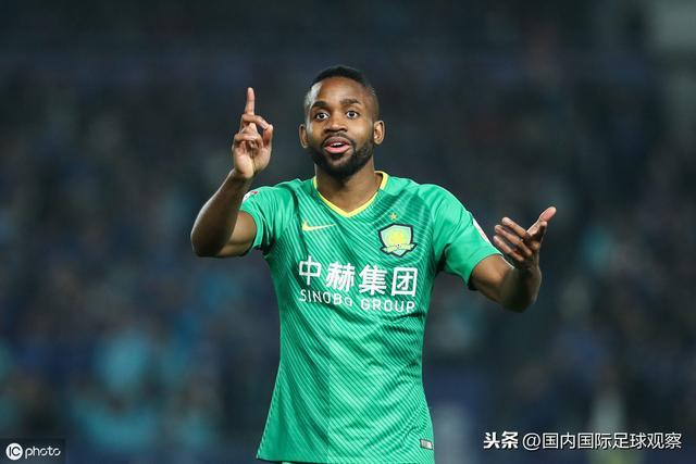 中超:恒大暂1-0江苏苏宁!郜林伤退!北京国安暂2-0深圳佳兆业!