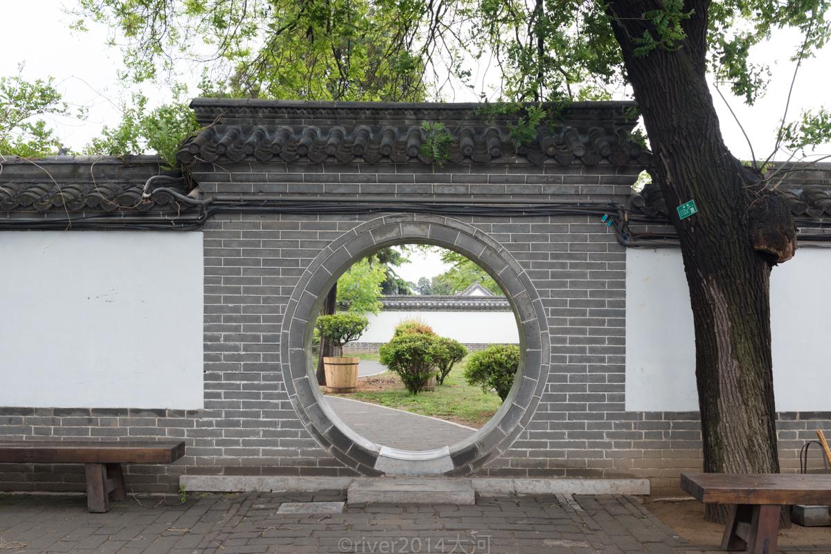 中国最大的封建贵族庄园在山东,还被列入世界遗产