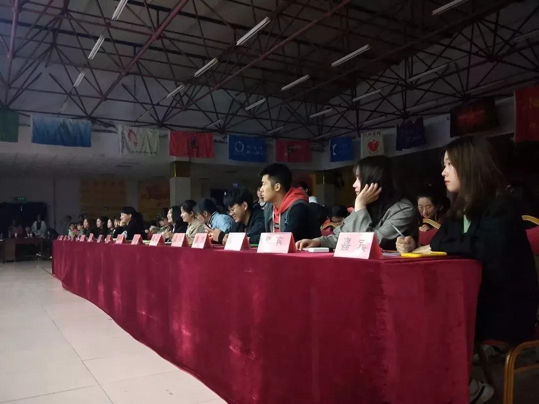 沈阳医学院研究生院-沈阳医学院研究生招生网、招生简章