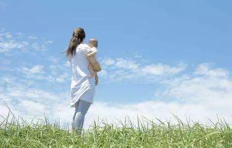 几款帮助妈妈产后补钙的食谱