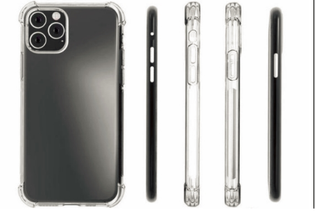 iPhone 11 XE进一步确认:这设计你能接受吗
