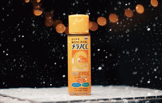 清爽好用的温和补水控油爽肤水有哪些?推荐让你爱不释手的爽肤水,保湿补水