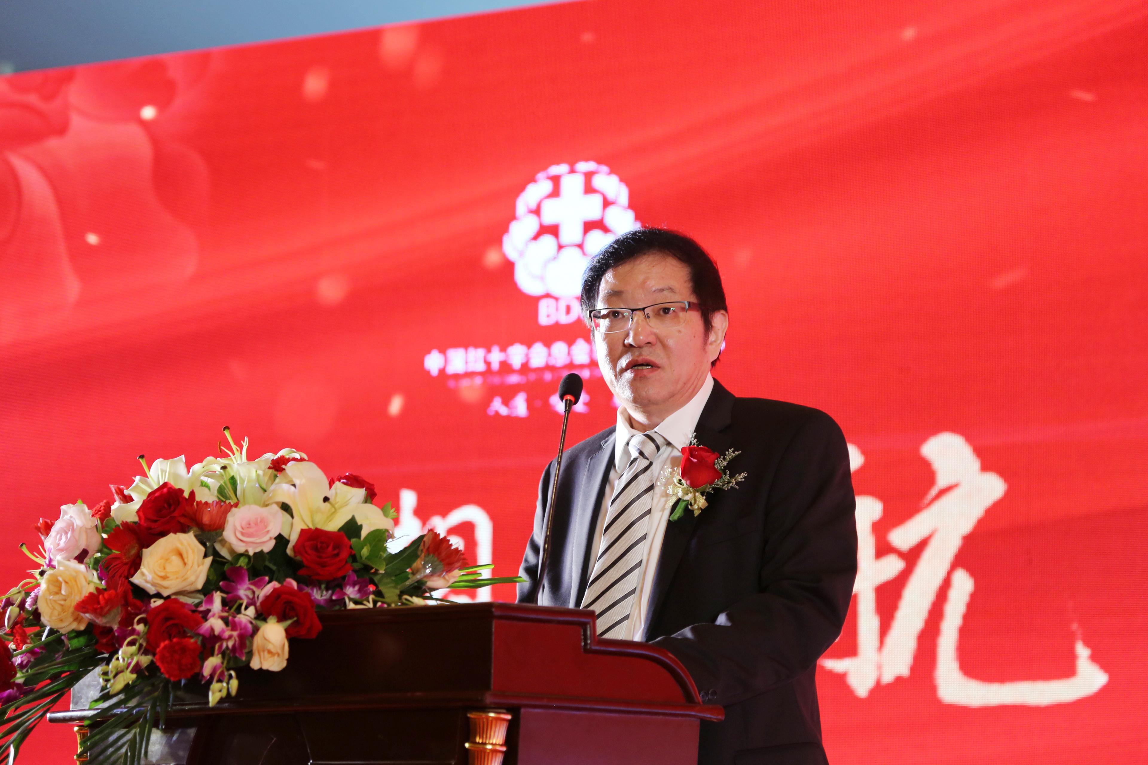 晋江市拔萃双语学校落成仪式泉州举行
