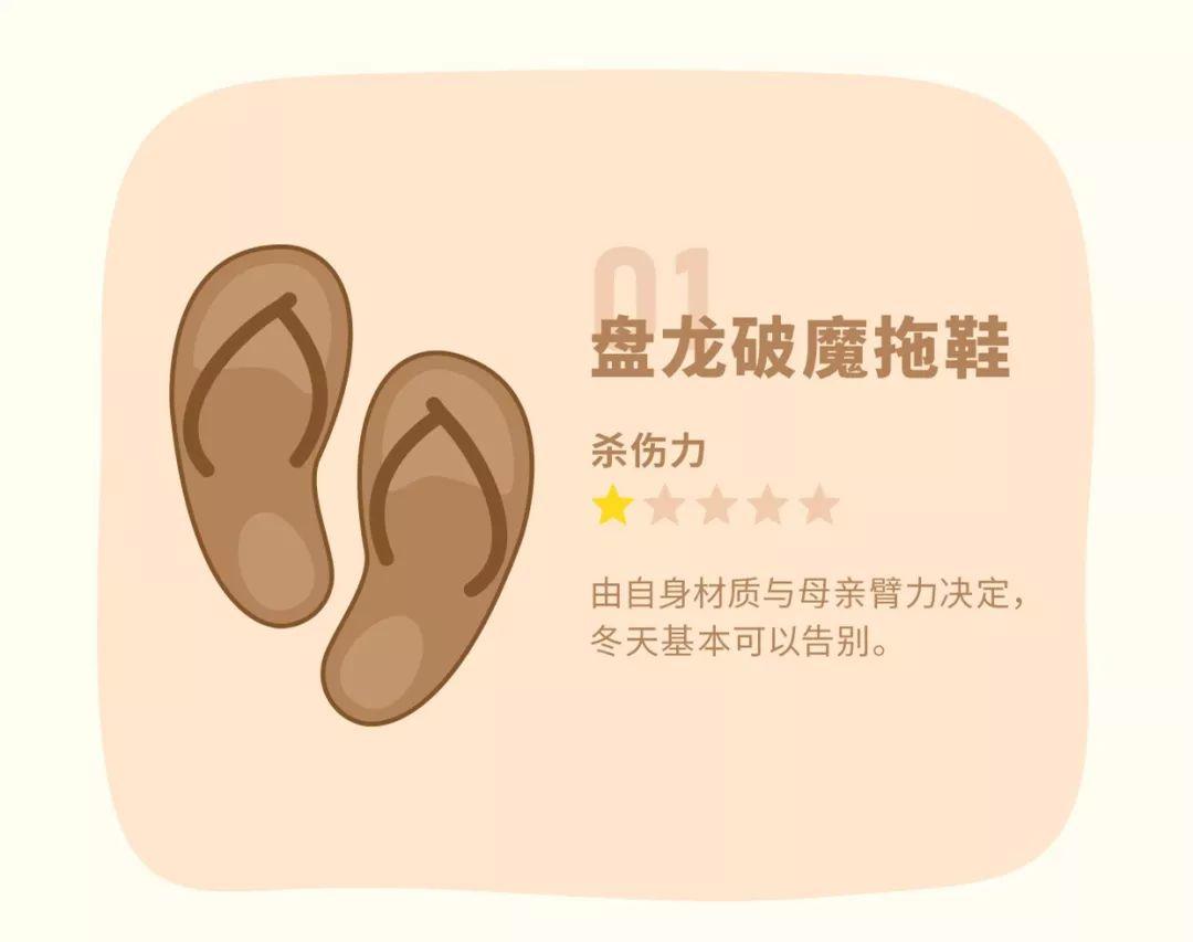 4c15aaa084f146439895ec083acc5f56.jpeg