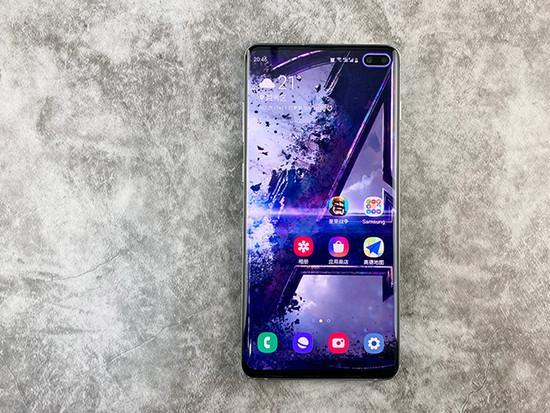 华为手机要超越三星手机?从一季度销量来看,华为输了!
