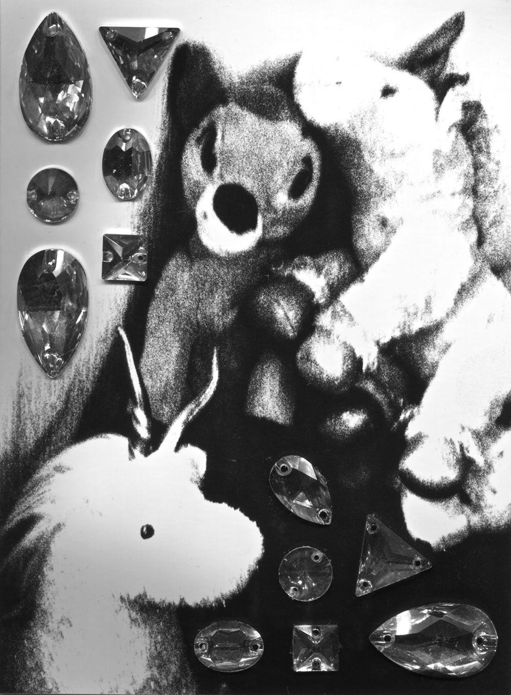 少爷的乐高系列 篇七:植物大战僵尸旋转弹射陀螺... _什么值得买