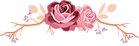 潜山K歌之王量贩KTV─5.12 感恩母亲节,爱要大声唱出来 妈妈:您辛苦了,我爱您!