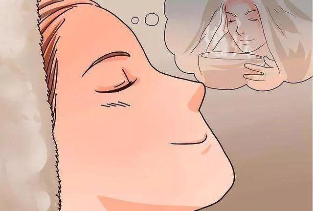 孕期感冒怎麼辦?4招快速緩解!