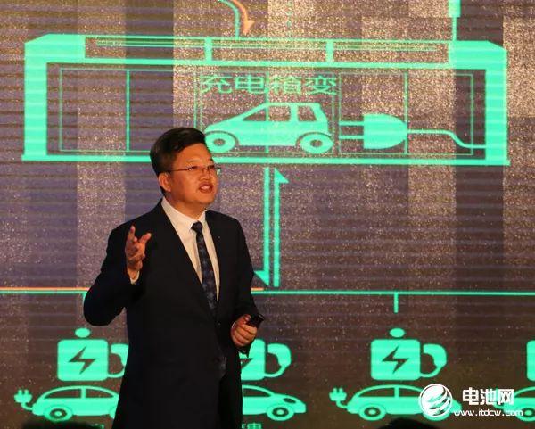 专稿│多部委出手加强新能源车安全监管 特来电充电网两层防护让烧车事故减少65%