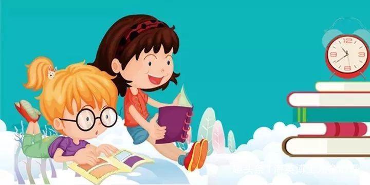 儿童注意力培养的几个误区有哪些?——海英博士