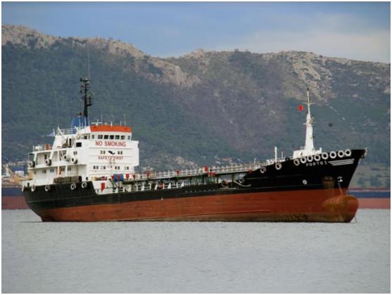 5名船员在尼日利亚被海盗绑架22天,印度还在想办法(图2)
