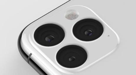 iPhone 11 XE进一步确认:这计划你能接受吗