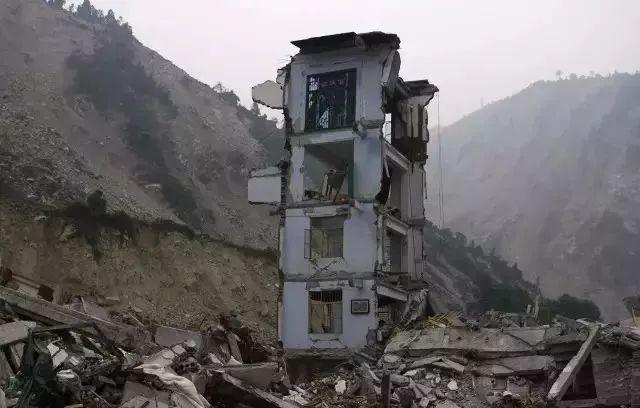 汶川地震11周年祭 因为忘不了,所以才记得