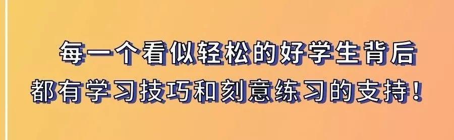 乐虎国际官方网页