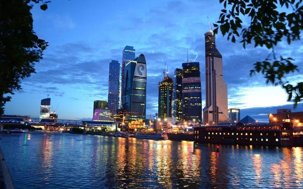 圣彼得堡经济总量_圣彼得堡