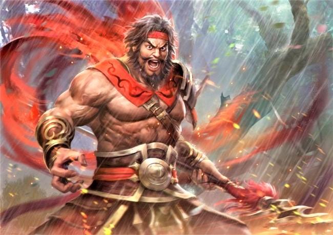 夷陵之战中,如果张飞没有被害,刘备会赢吗?