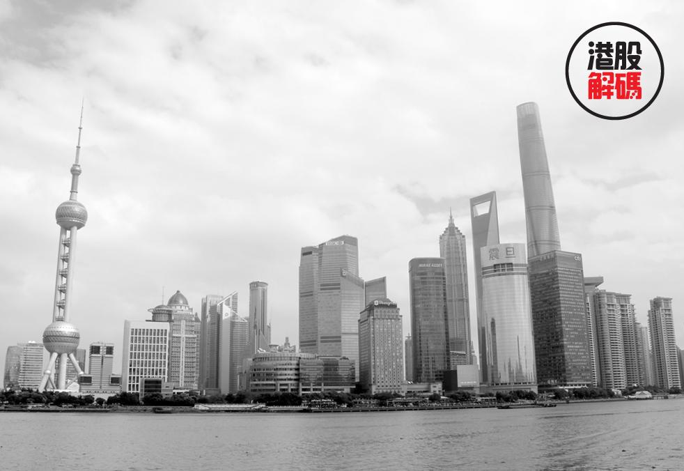 原创            中国经济企稳面临压力,根基仍需加固
