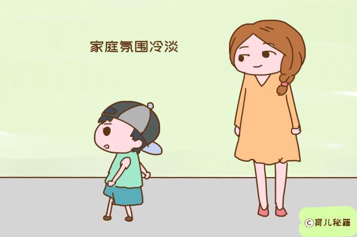 原創             獨生子女到中年要經歷三大難關,挺不住的,後來都要了二胎