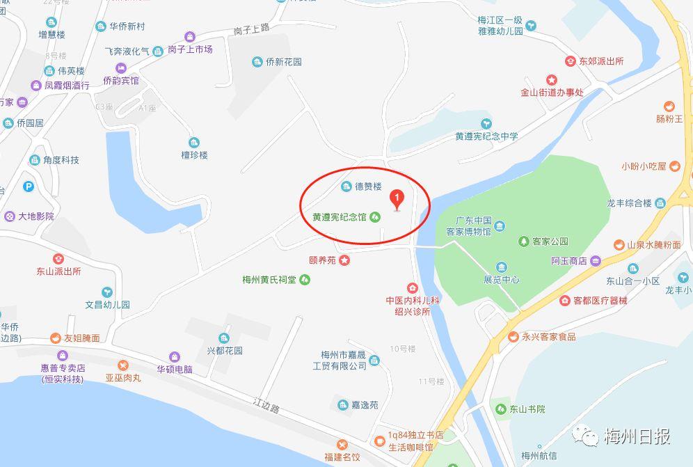 sunbet申搏官网登录