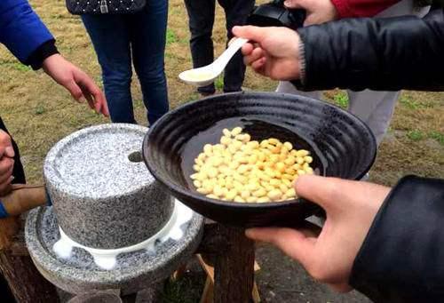 豆浆和牛奶,到底哪个营养更好?营养师告诉你,喝豆浆的3个误区