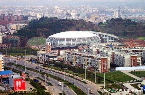 重庆市的人口_重庆,几千人参加招聘会.-到底有多挤 合肥街头人潮比肩接踵