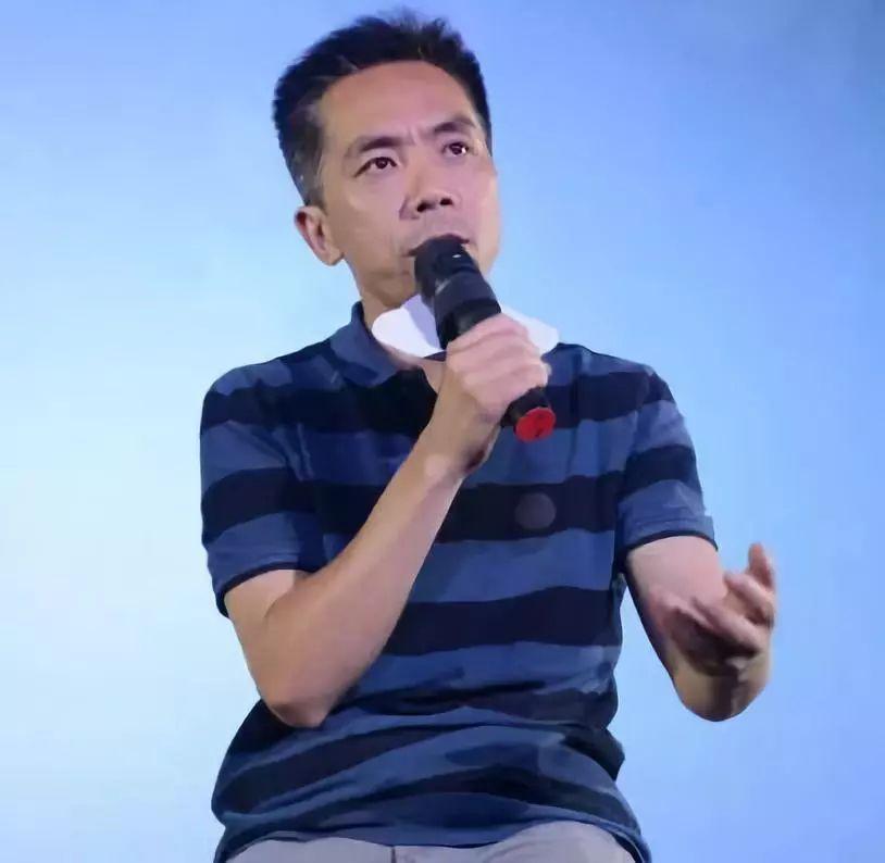 黄磊从北电辞职,是什么让他们决定离开体制内?