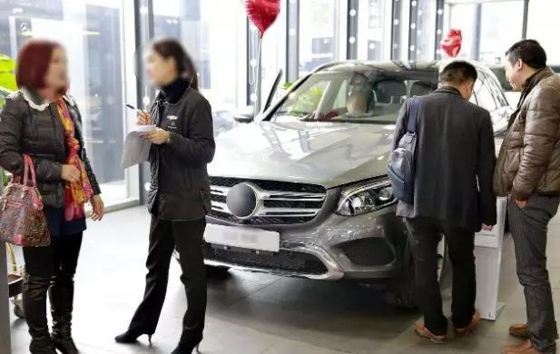 国六影响销量?消费者、经销商和车企都打着不同的算盘