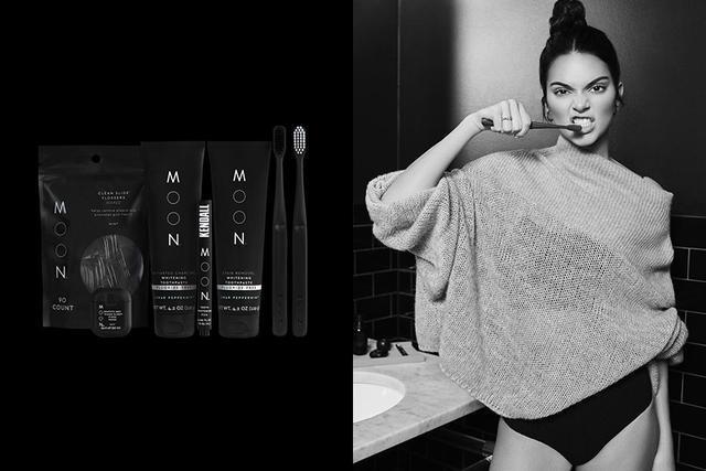 LADY GAGA创立的美妆品牌这个月上市,早在MET GALA上就暗藏玄机 imeee.net