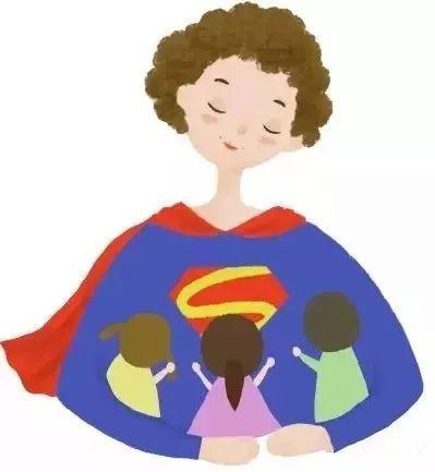 母亲节表白妈妈!低至3折吃全惠阳唯一粉嫩气球披萨!