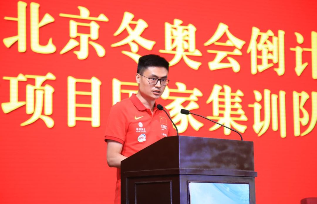 上海日结兼职招领队