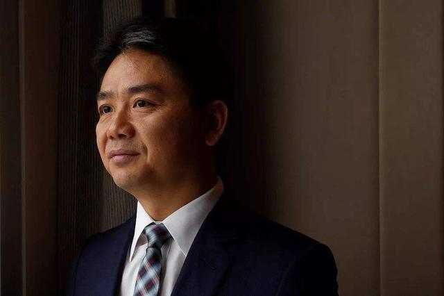 京东物流斥资3.76亿投资新宁物流 去年底已达成战略合作
