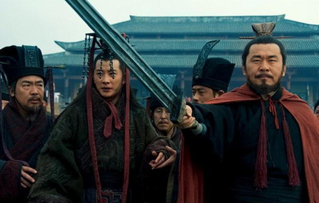 一生征战的曹操,也有三个大错误,断送了魏国的江山