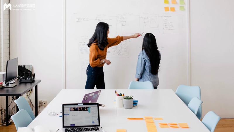 商业产品和用户产品有什么区别?_知识