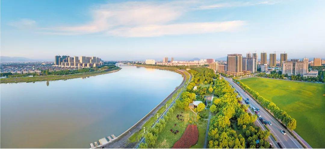 金华人口2017_怒砸20亿,华东第一大花卉城即将落户金华 周边地区都要发达啦