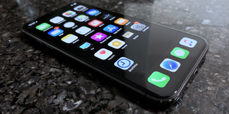 苹果iOS 13即将到来,有哪些值得关注呢?是深色模式还是5G