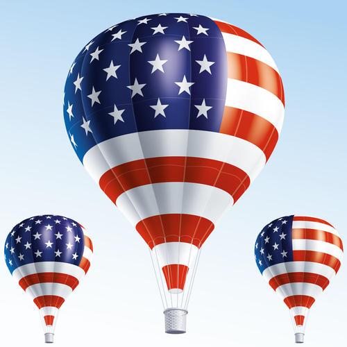 去美国签证好办吗?办理美国签证到底该注意哪些方面呢?