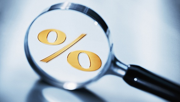 """长园集团子公司财务造假,两会计事务所与立信评估公司""""连坐"""""""