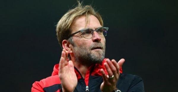 原创             距离第一个英超冠军,利物浦还有多远?