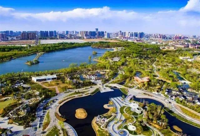 唐山市gdp_唐山市地图