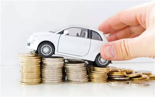 利潤負增長 6成車企營收/利潤負增長,還有一家月虧3個億 | 2018年報點評