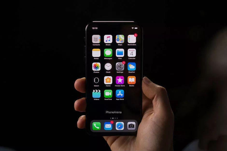 iOS 13 或不再支持这些 iPhone