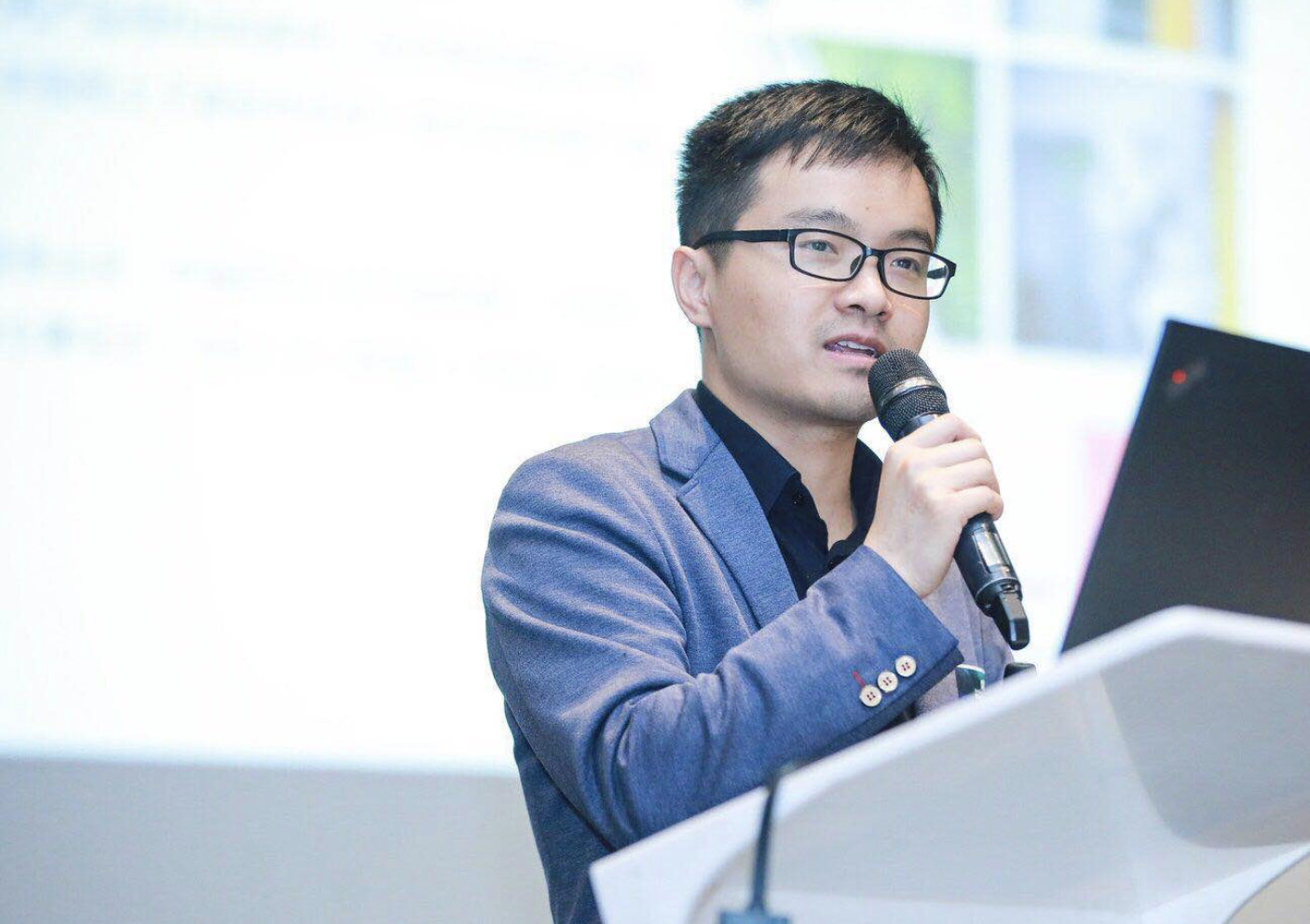 国外芯片技术交流-RISC-V对于中国处理器产业真的是最后一次机会?risc-v单片机中文社区(1)